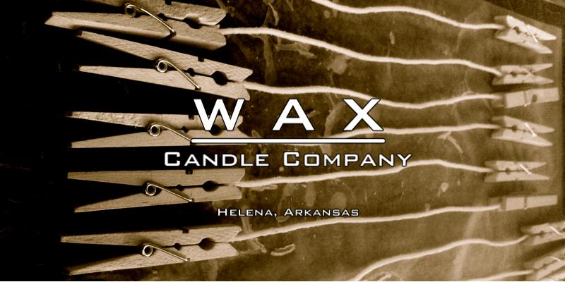WAXLOGOWICKSStore